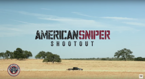 VIDEO: Introducing the American Sniper $1M Shootout