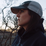 Taya Kyle featured in 'American Elements' on CarbonTV