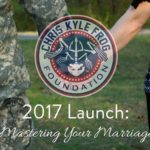 Chris Kyle Frog Foundation Expands Programming Through Grant From The Moody Foundation