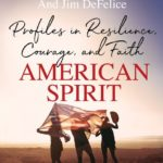 Taya Kyle's 2nd book – American Spirit – to launch April 2